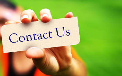 contact-us 4